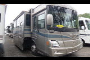 Used 2005 Winnebago Vectra 36RD Class A - Diesel For Sale