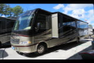 Used 2014 THOR MOTOR COACH DayBreak 34XD Class A - Gas For Sale