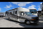 Used 2013 Coachmen Concord 31SS Class C For Sale
