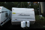 Used 2003 Coachmen Spirit Of America 241 Travel Trailer For Sale