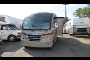 Used 2015 Thor AXIS 24.1 Class A - Gas For Sale
