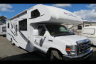Used 2014 THOR MOTOR COACH Freedom Elite 28Z Class C For Sale