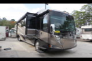 New 2015 Winnebago Tour 42QD Class A - Diesel For Sale