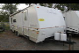 Used 2003 Keystone Outback 25RSS Travel Trailer For Sale