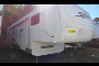 Used 2005 K-Z RV Sportsmen 3756 Fifth Wheel For Sale