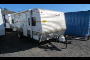 Used 2014 Starcraft AR-ONE 17RD Travel Trailer For Sale
