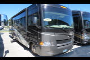 Used 2011 THOR MOTOR COACH Hurricane 31J Class A - Gas For Sale