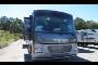 New 2015 Winnebago Vista 36Y Class A - Gas For Sale