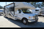 Used 2015 THOR MOTOR COACH Freedom Elite 28H Class C For Sale