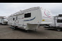 Used 2004 Forest River Cardinal 31LEBH Fifth Wheel For Sale