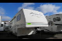 Used 2001 Alpenlite Cypress 34RK Fifth Wheel For Sale