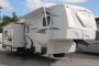 Used 2008 Dutchmen Colorado 30CL Fifth Wheel For Sale