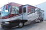 2005 Coachmen Sportscoach Encore