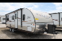 New 2014 Shasta FLYTE 215CK Travel Trailer For Sale