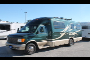 Used 2007 Coach House Platinum 230 Class B Plus For Sale