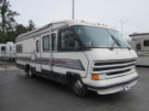 Used 1987 Holiday Rambler Alumilite 35 Class A - Gas For Sale