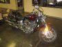 Used 2007 YAMAHA V STAR 1100 Other For Sale