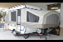 New 2014 Viking CAMPING WORLD CWS8 Pop Up For Sale