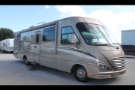 Used 2009 Damon Avanti 3106 Class A - Diesel For Sale