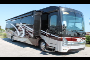 New 2014 THOR MOTOR COACH Tuscany 40EX Class A - Diesel For Sale