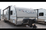 Used 2013 Forest River FLYTE 305QB Travel Trailer For Sale