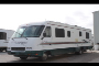 Used 1997 Forest River Georgie Boy 30T Class A - Gas For Sale