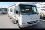 Used 2003 Coachmen Mirada 300QB Class A - Gas For Sale