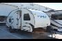 Used 2014 R POD R POD 182G Travel Trailer For Sale