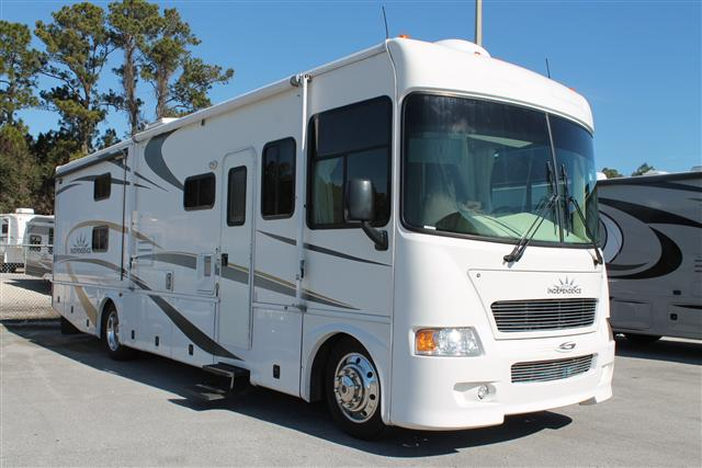 Buy a Used Gulfstream Independence in St. Augustine, FL.
