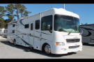 Used 2008 Gulfstream Independence 8359 Class A - Gas For Sale