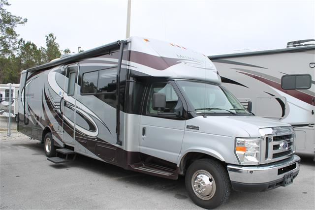 Popular The Community Of Twin Falls Will Serve As Home To Jaycos Newest Plant Where The Companys Popular Jay Flight Travel Trailers Will Be Built For Sale In Western US And  Folding Camping Trailers And Motorhomes, Under The Jay Series,