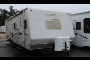 Used 2004 R-Vision Trail-lite 27DS Travel Trailer For Sale