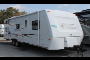 Used 2006 K-Z Frontier 28BHSS Travel Trailer For Sale