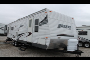 Used 2005 Keystone Hornet 29RLS Travel Trailer For Sale