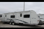 Used 2006 R-Vision Trail Lite 8271S Travel Trailer For Sale