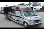 2008 Winnebago Aspect