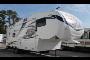 Used 2011 Heartland ELK RIDGE 27RSLL Fifth Wheel For Sale