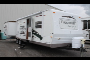 Used 2009 Forest River Flagstaff 831BHSS Travel Trailer For Sale