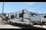 Used 2013 Gulfstream Stream Lite 26RBK Travel Trailer For Sale