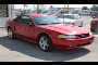 Used 2000 Ford Mustang GT Other For Sale