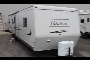 Used 2001 Thor Citation 37EBS Travel Trailer For Sale