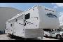 Used 2003 Sunnybrook Sunnybrook 34RI-KS Fifth Wheel For Sale