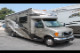 Used 2008 THOR MOTOR COACH Four Winds Chateau Citation 29BG Class B Plus For Sale