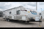 Used 2013 Forest River Cherokee 28BHS Travel Trailer For Sale