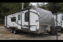 New 2015 Keystone Hideout 210LHS Travel Trailer For Sale