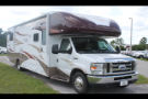 Used 2011 Winnebago Access 31JP Class C For Sale