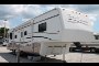 Used 2003 Travel Supreme Travel Supreme 36RLQ Fifth Wheel For Sale