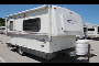Used 2004 Hi Lo Tow Lite 1704T Travel Trailer For Sale