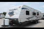 Used 2013 Fleetwood Prowler BHS27 Travel Trailer For Sale