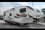 Used 2011 Keystone Copper Canyon 262FWRET Fifth Wheel For Sale
